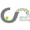 Select Sourcing