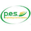 Progeco Engineering Service (P.E.S.)