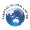 Radford Global Limited
