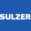 Sulzer Corporate Center