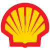 PT Shell Indonesia