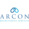 Arcon Recruitment