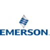 Emerson Electric