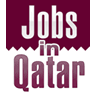 Jobs In Qatar Org