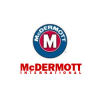 McDermott International, Inc